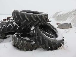 2-20-8r46-tires