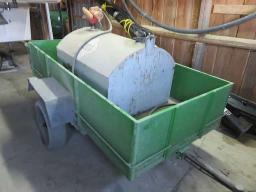 fuel-tank-160-gls-on-trailer