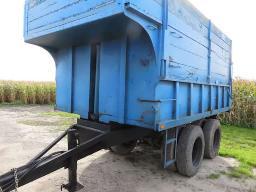 big-dump-trailer