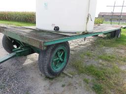 sarrazin-big-bale-wagon