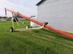 farm-king-8x51-grain-auger