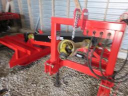 woody-lateral-mower-5-ft