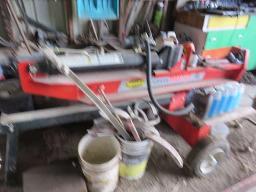 speedco-wood-spliter