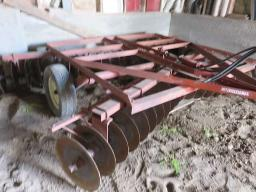 ih-disc-harrow