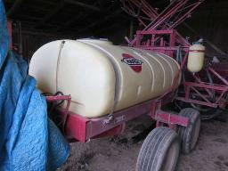 hardi-sprayer-500-gls