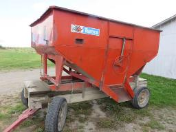 turnco-gravity-box-225-bushels