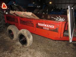 normand-dump-trailer