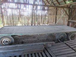 6-wheel-wagon-7x19