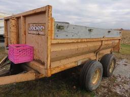 jobber-dump-trailer