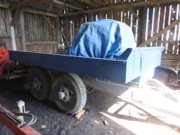 home-maid-dump-trailer