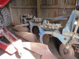 overum-sweeden-plow-4-furrow-3-pth