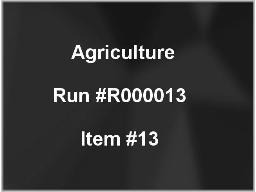 demo-webcast-auction-item-13