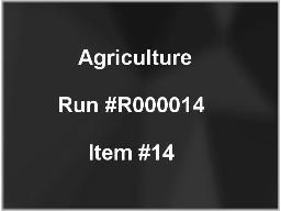 demo-webcast-auction-item-14