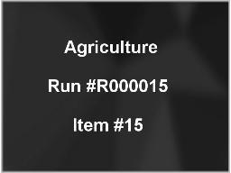 demo-webcast-auction-item-15