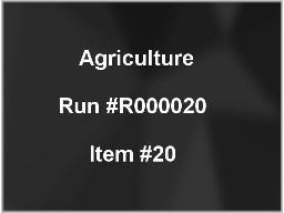 demo-webcast-auction-item-20