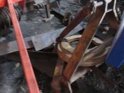 steel-digger-plow