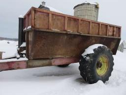 big-dump-trailer-10-ton