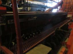 case-ih-5400-seed-drill