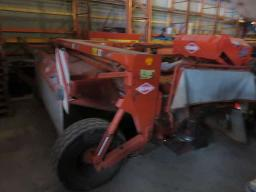 kuhn-fc350g-discbine-fail-model-gyrodine-hitch