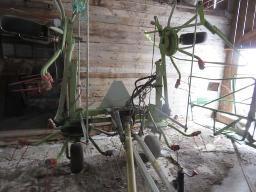 claas-hay-tedder-4-spinner-17ft-hydro-extension