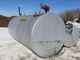 fuel-tank-w-electric-pump-9000-liter