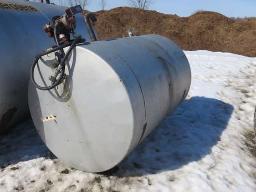 fuel-tank-w-electric-pump-2500-liter