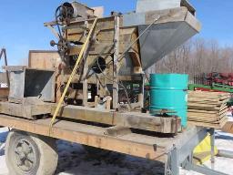 forano-no-150-wood-scream-on-trailer