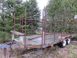 chrismas-tree-trailer-7x18-on-spring-suspension-light