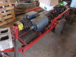 winco-generator-18000-watts-on-trailer