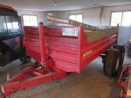 metavic-tandem-dump-trailer-on-11-l-15-tires-5x10-steel-box