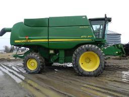 2008-j-d-9770-sts-combine