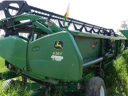 aws-36-cart-header