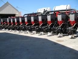 case-ih-1200-afs-corn-planter-16-rows