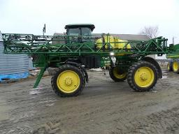 j-d-4630-sprayer-4wd-full-equiped