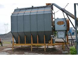 gsi-corn-dryer