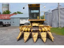 n-h-1900-forage-harvestor-4wd-cat-engine
