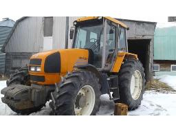 2002-renault-temis-630z-tractor-4wd-cab-air-weights-2900-hres