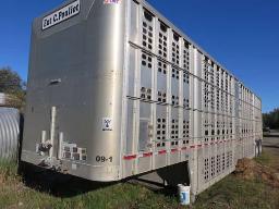 2008-wilson-cattle-trailer-52-ft-2-axel-air-suspension