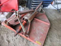 rotate-mower-5-ft-3-pth