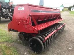 case-ih-6200-seeder-24-double-disc-at-6-inches-combinated-press-drill