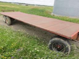 pronovost-wagon-6-wheels-tandem-on-11l15-tires-24ft-steel-platform