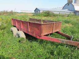 dump-trailer-trailer-11-l-15-tires-5x10-steel-box