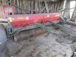 brillon-ss-10-seeder-on-wheels