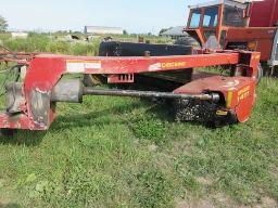 n-h-1411-disk-byne-roller-model