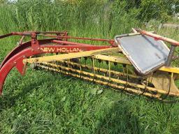 n-h-256-side-hay-rake-double-teeth