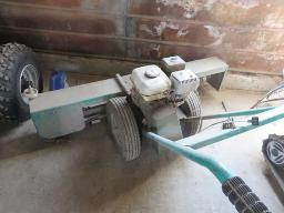 manual-motorized-broom
