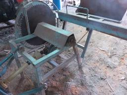 steel-saw-bench-3-pth