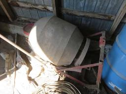 cement-mixer-3-pth