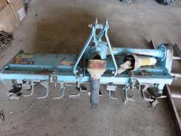 malletti-roto-tiller-4-ft-3-pth