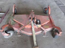 law-mower-5-ft-3-pth